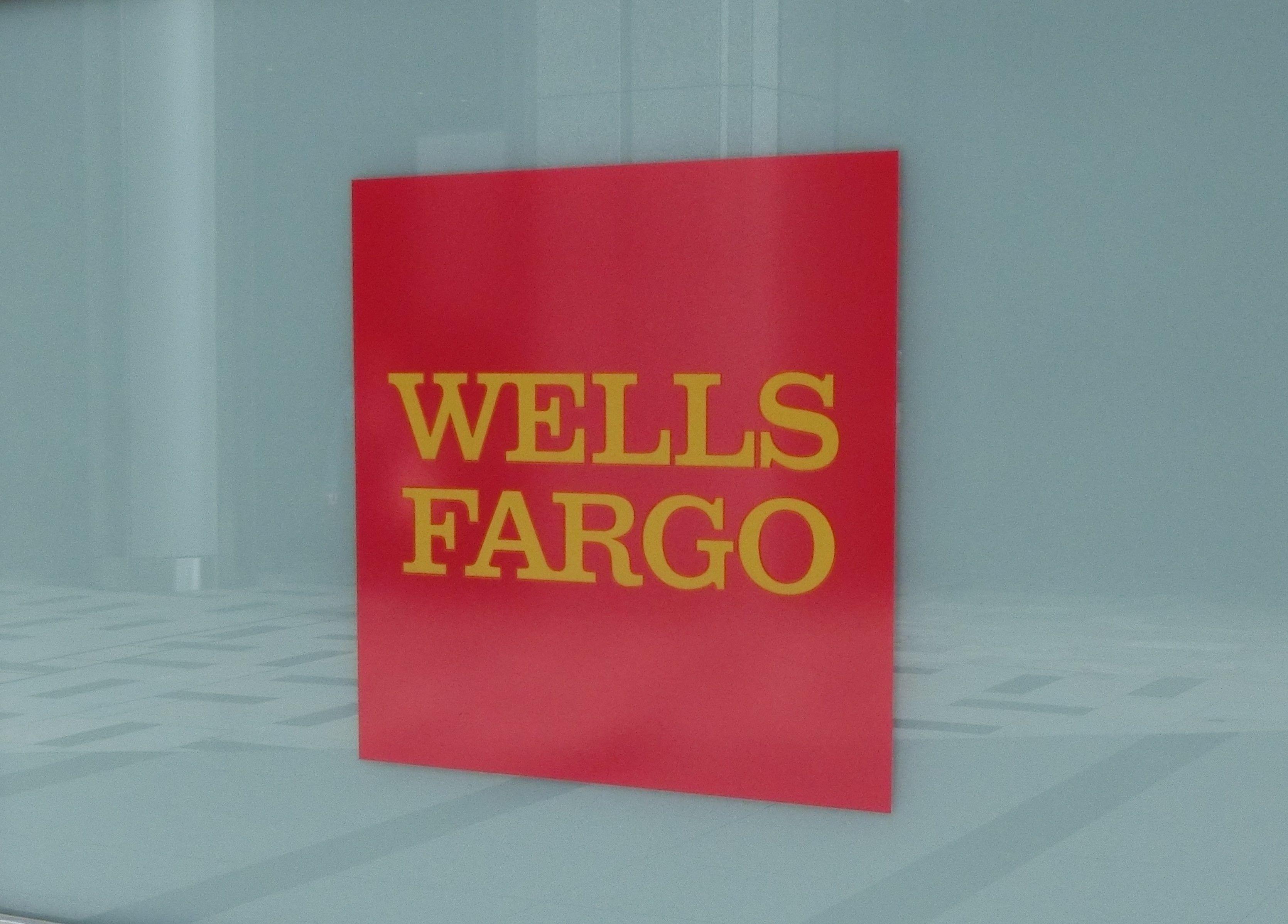 【ウェルズ・ファーゴ】知っているようで、知らない外資系金融機関<15>