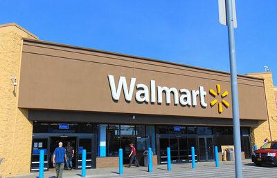 「アマゾンエフェクト」で恩恵を受けるアメリカの消費者