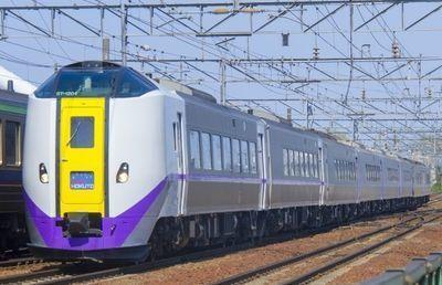 【JR東日本・JR北海道】資本統合の可能性を探る(前編)