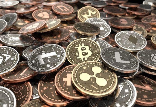 テックビューロ、顧客が承認しないと仮想通貨を返還できない可能性も