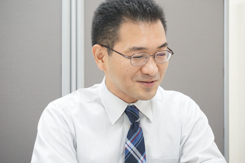 公認会計士が博士号を取るということー佐藤信祐公認会計士に聞く