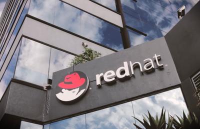 IBMのレッドハット買収を左右するオープンソースへの「理解」