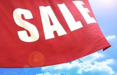 大塚家具、セール好調で15カ月ぶりに売上増へ