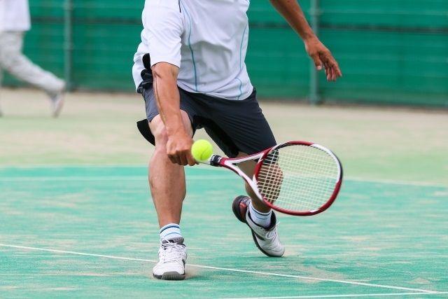 エム・テック破たんでオリンピック予定地「有明テニスの森」が中断に