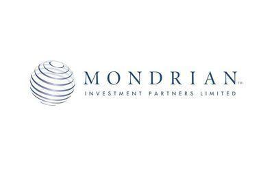 モンドリアンの提出した大量保有報告書が7年ぶりの高水準たが…。その内訳は