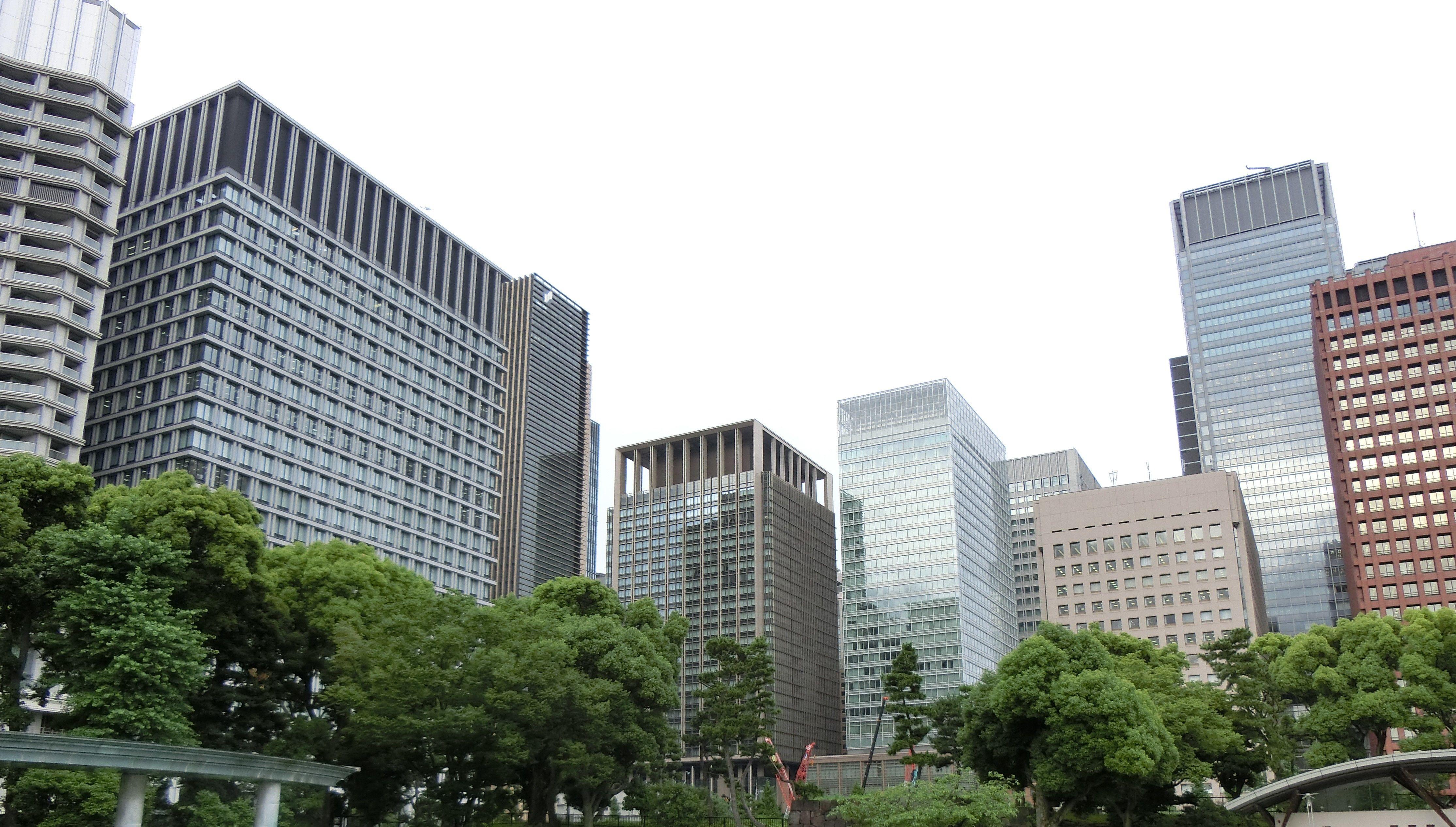 【東証1部の社長報酬】2.2%増の5552万円