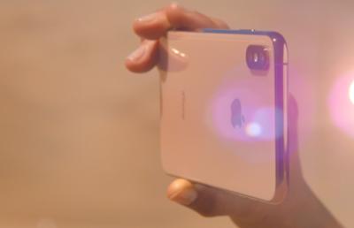 米アップルの新型iPhoneが売れない「3つの理由」