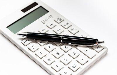 事業承継の相続税評価はどうするのか?
