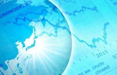 """経済学者・伊藤元重が推薦!""""日本経済、世界経済のこれからを読む""""ための本"""