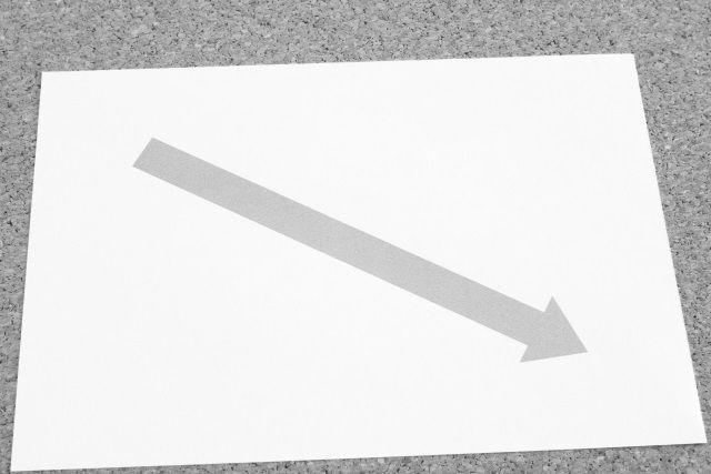 データ改ざんが発覚したTATERU(旧インベスターズクラウド)、連結を下方修正