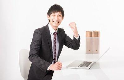 【中小企業・事業承継】M&A後の体制整備を考える