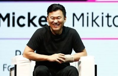 携帯電話事業に参入する「楽天」に250億円もの利益をもたらすオーネットとは?