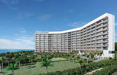 ホテル開発に邁進する森トラスト・ホテル495億の借金の妥当性