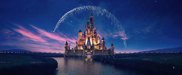 ディズニーは21世紀フォックスから映画・テレビ事業を買収