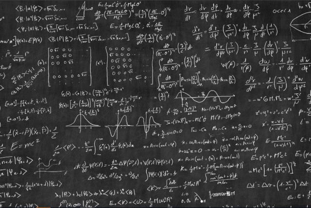 複雑化するビジネスモデル(決算説明資料より)