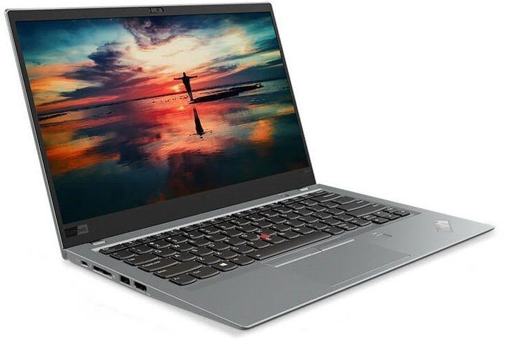 Lenovo 公式サイト